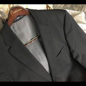 Boss Black Super 100 Sport Coat 40s